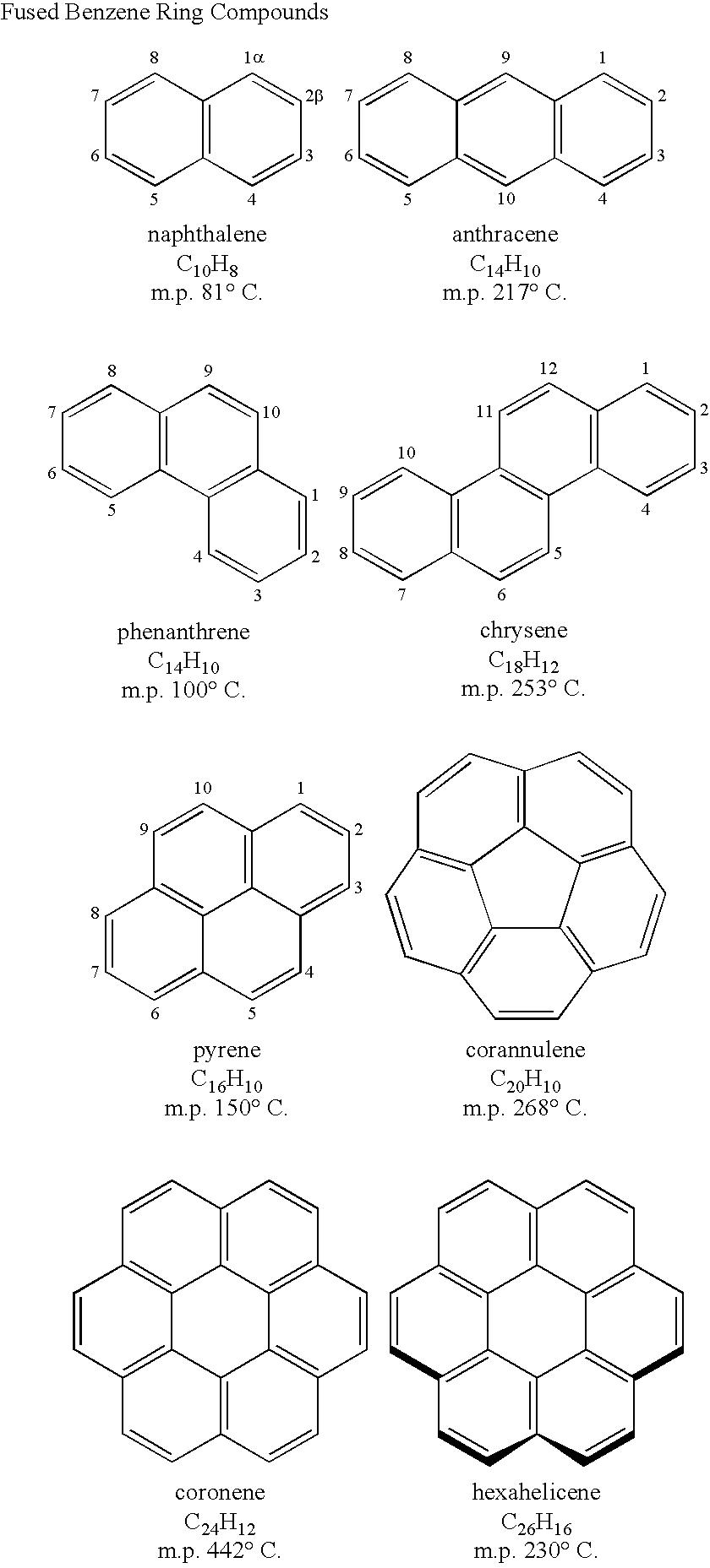 Figure US20080064840A1-20080313-C00002