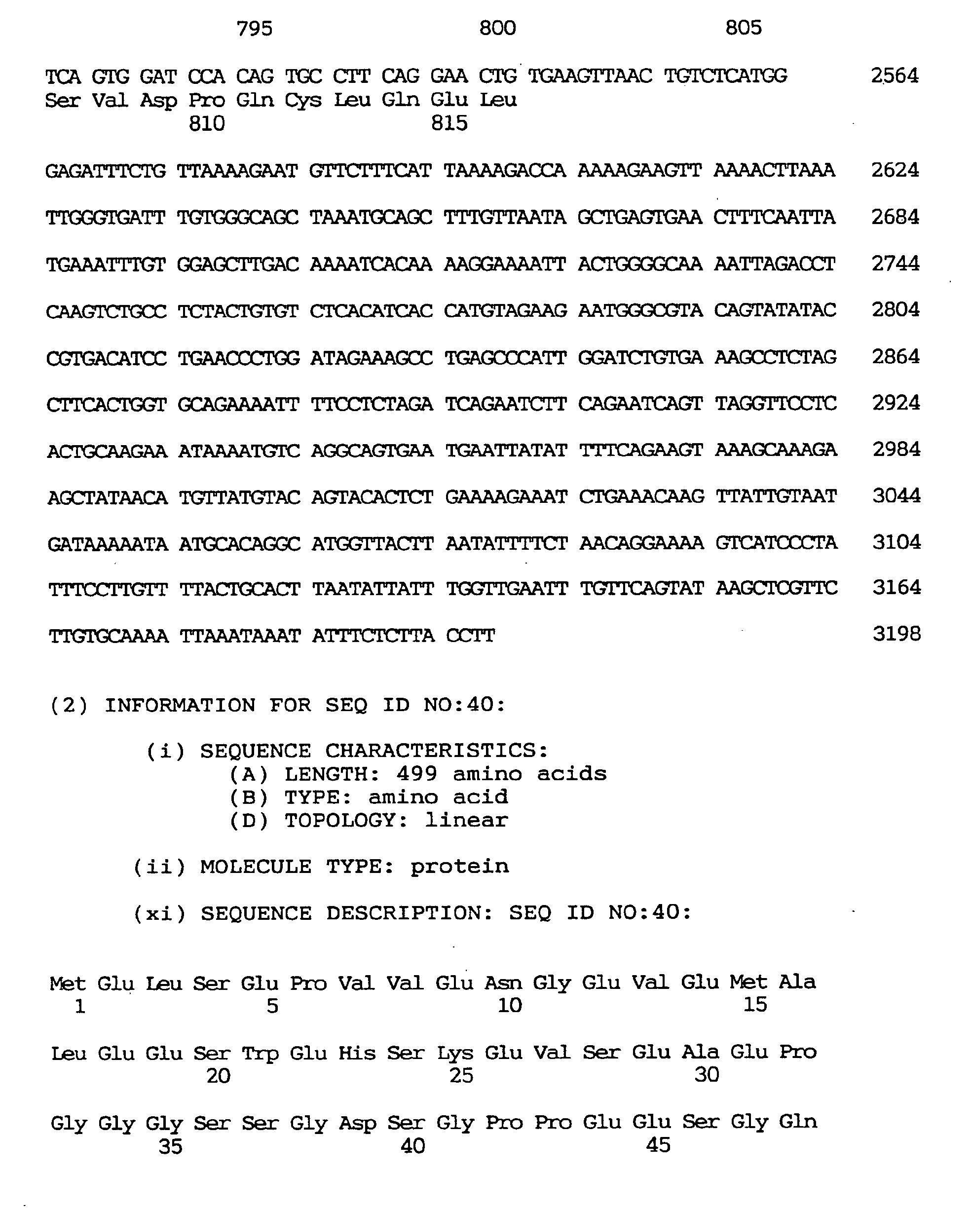 Figure 01840001