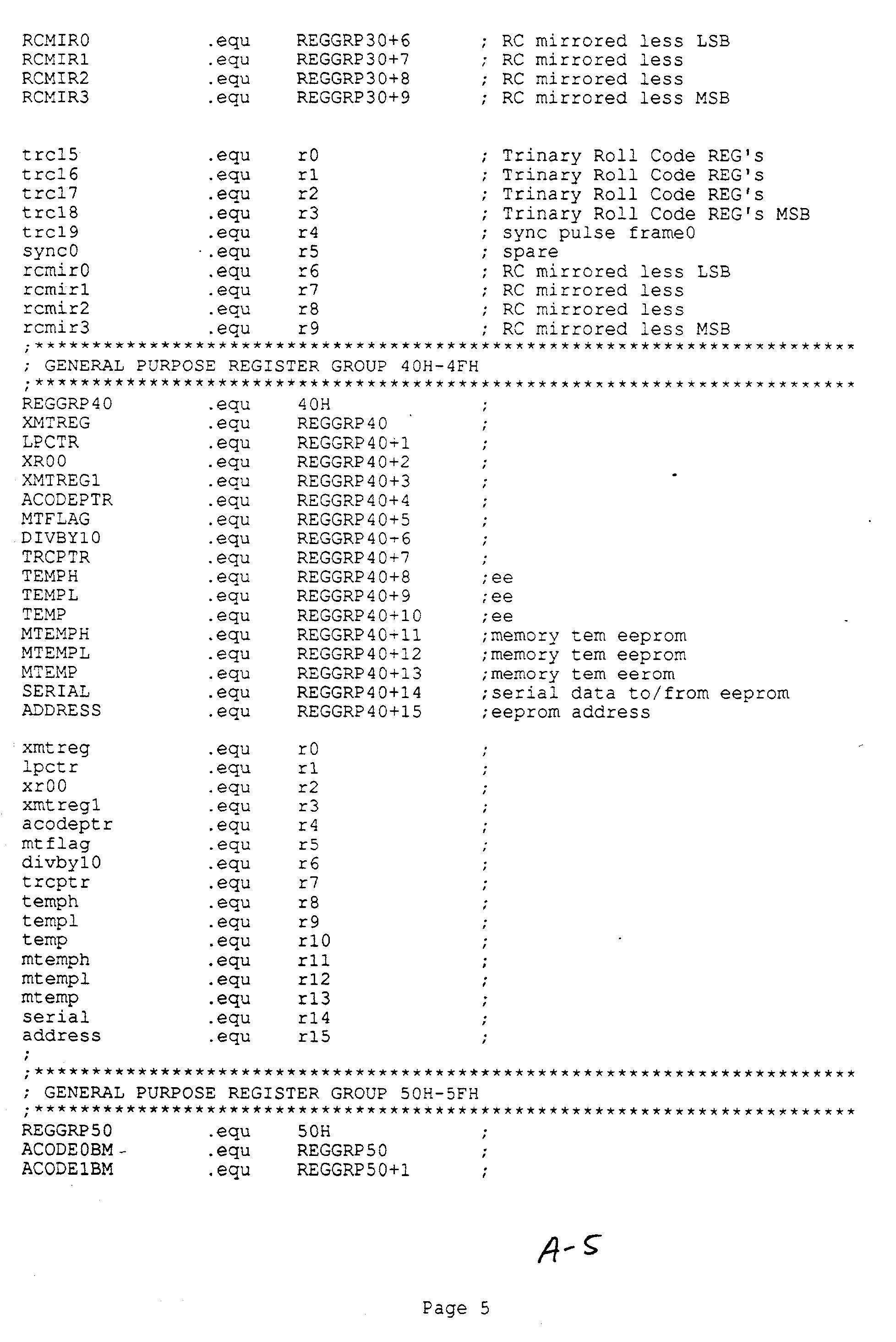 Figure US20020034303A1-20020321-P00005