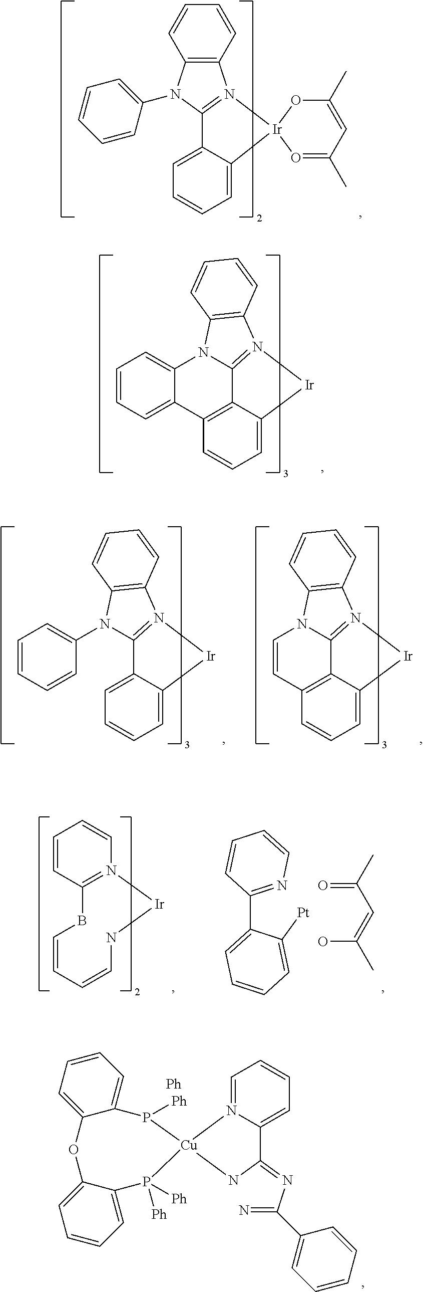 Figure US10236458-20190319-C00077