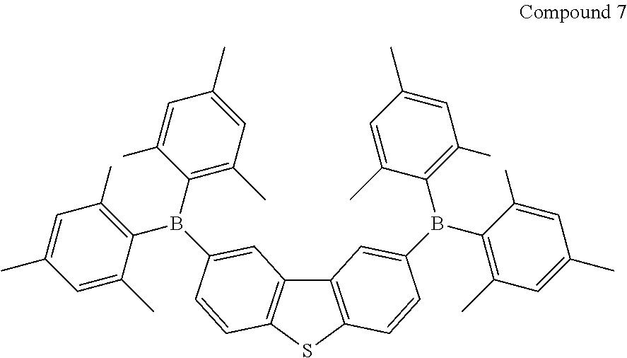 Figure US08580402-20131112-C00147