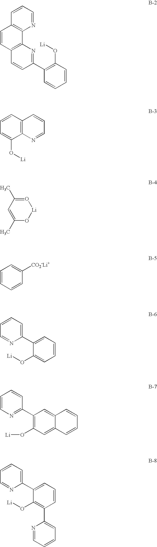 Figure US07821201-20101026-C00002