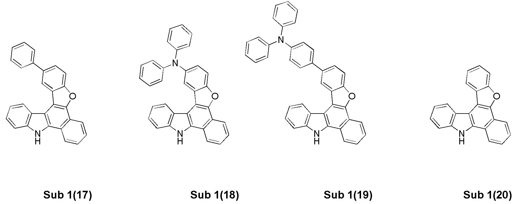 Figure pat00035