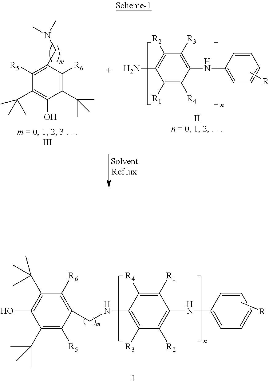 Figure US08710266-20140429-C00055