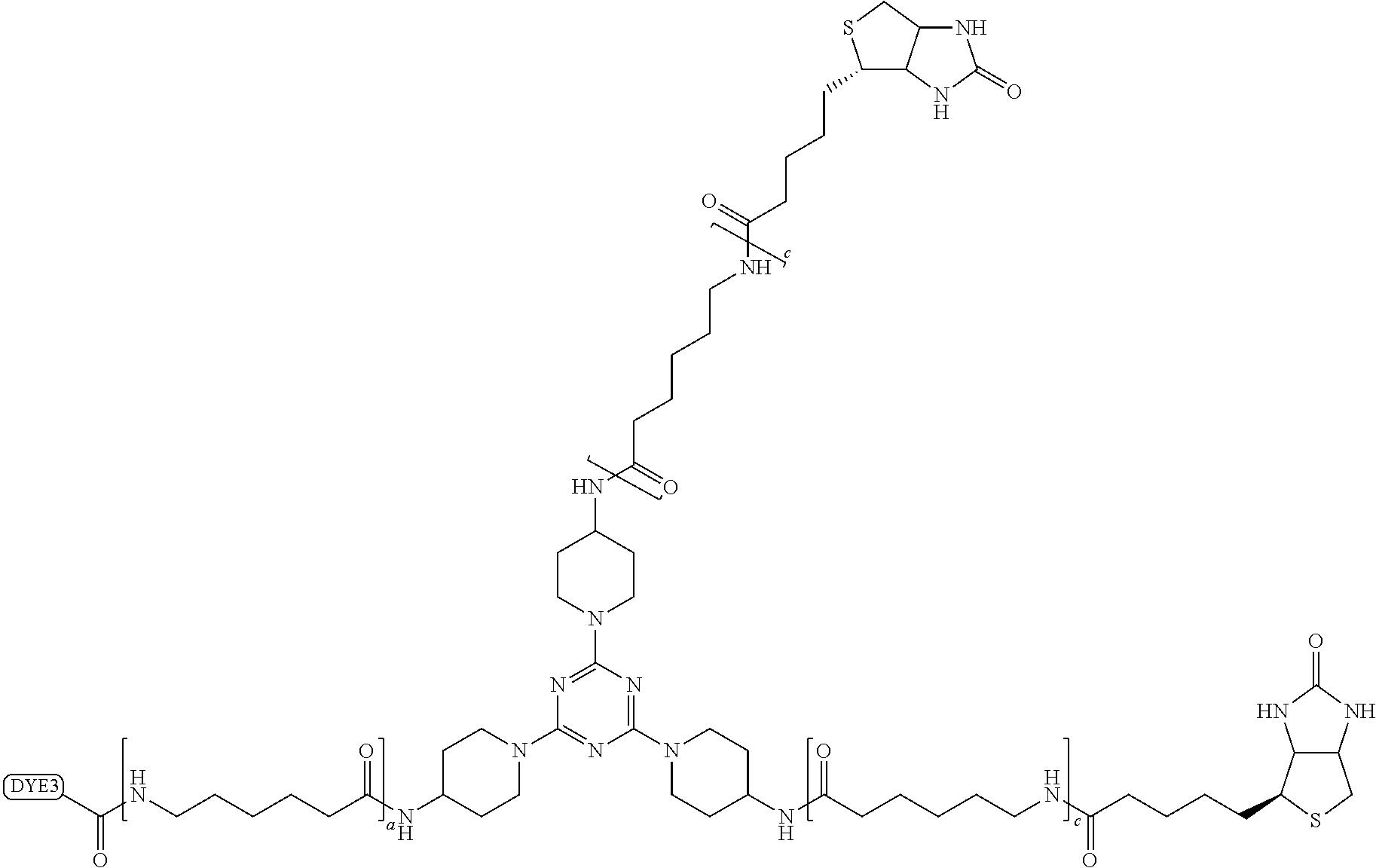 Figure US09062091-20150623-C00003