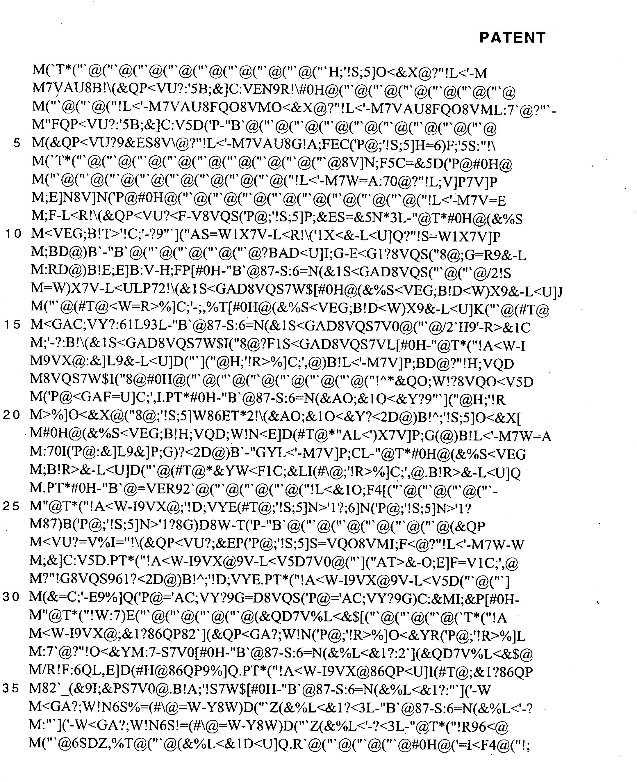 Figure US20030174720A1-20030918-P00051