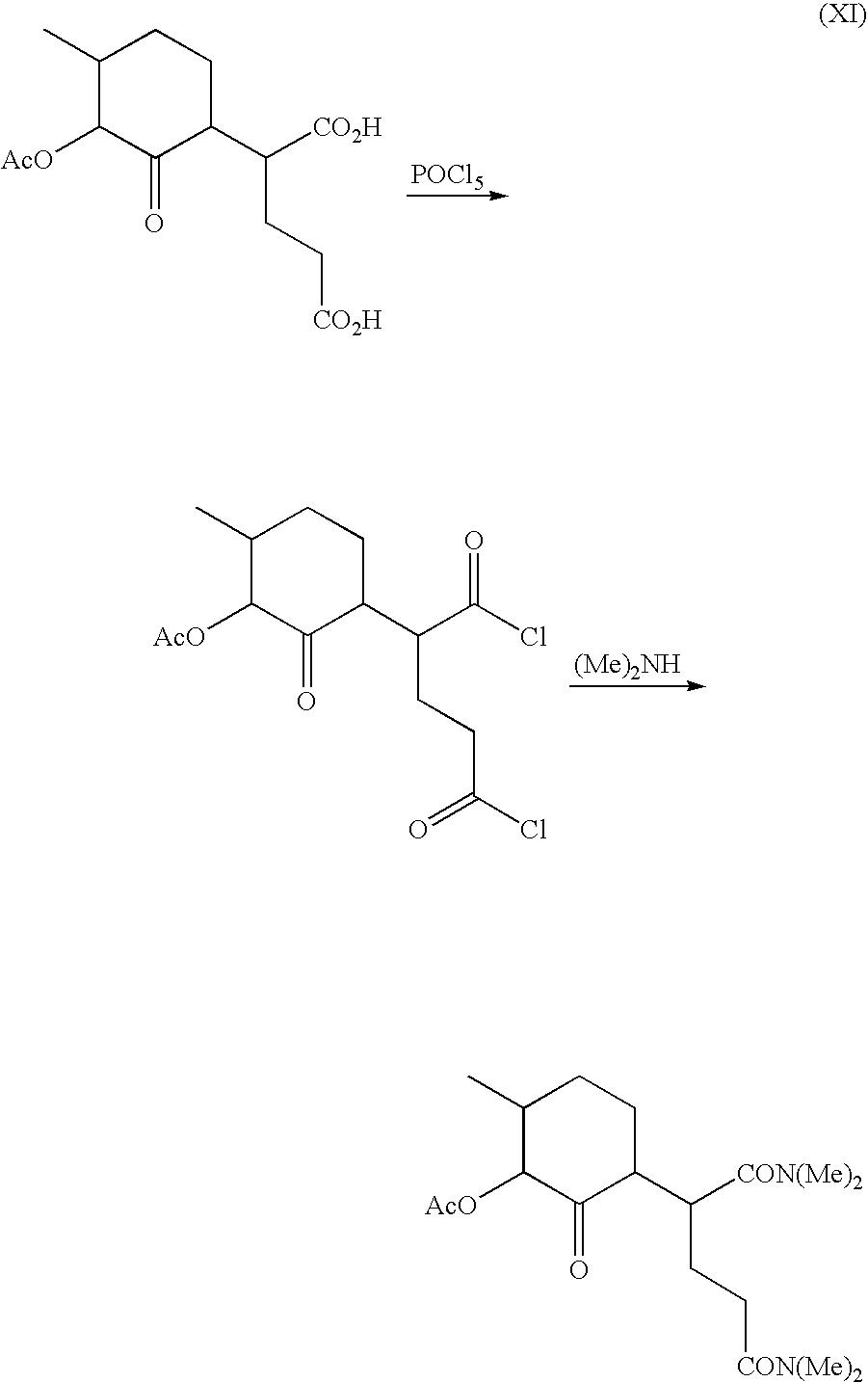 Figure US07067117-20060627-C00018