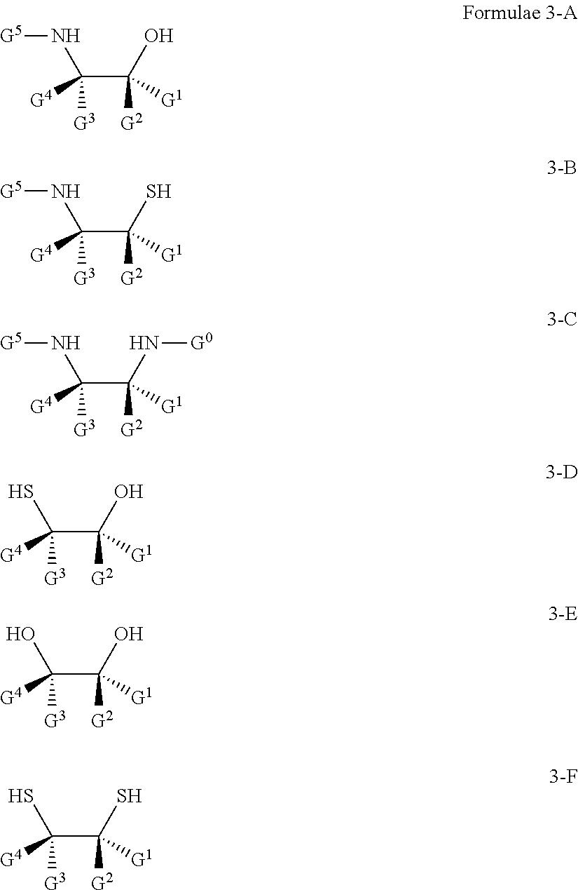 Figure US09394333-20160719-C00054