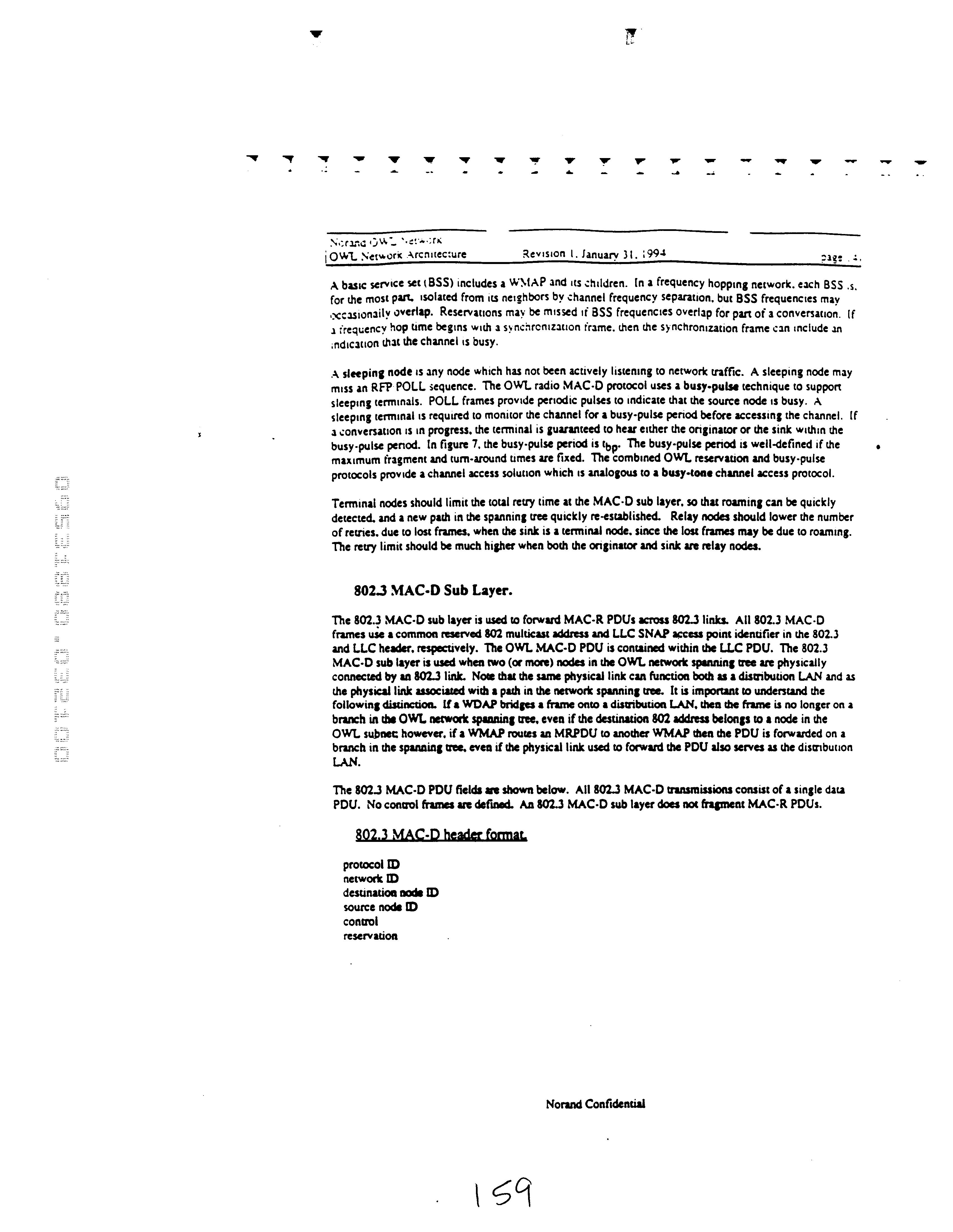 Figure US06400702-20020604-P00100