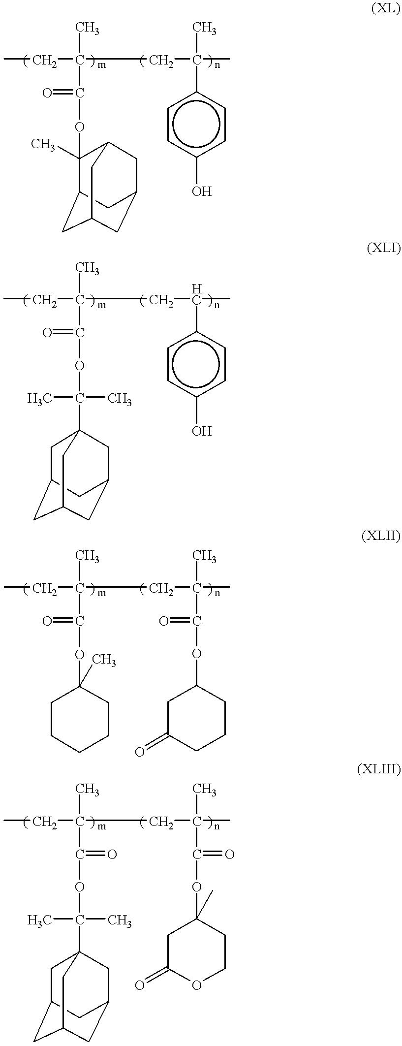 Figure US06329125-20011211-C00039