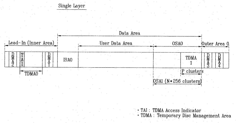 Figure R1020040041844