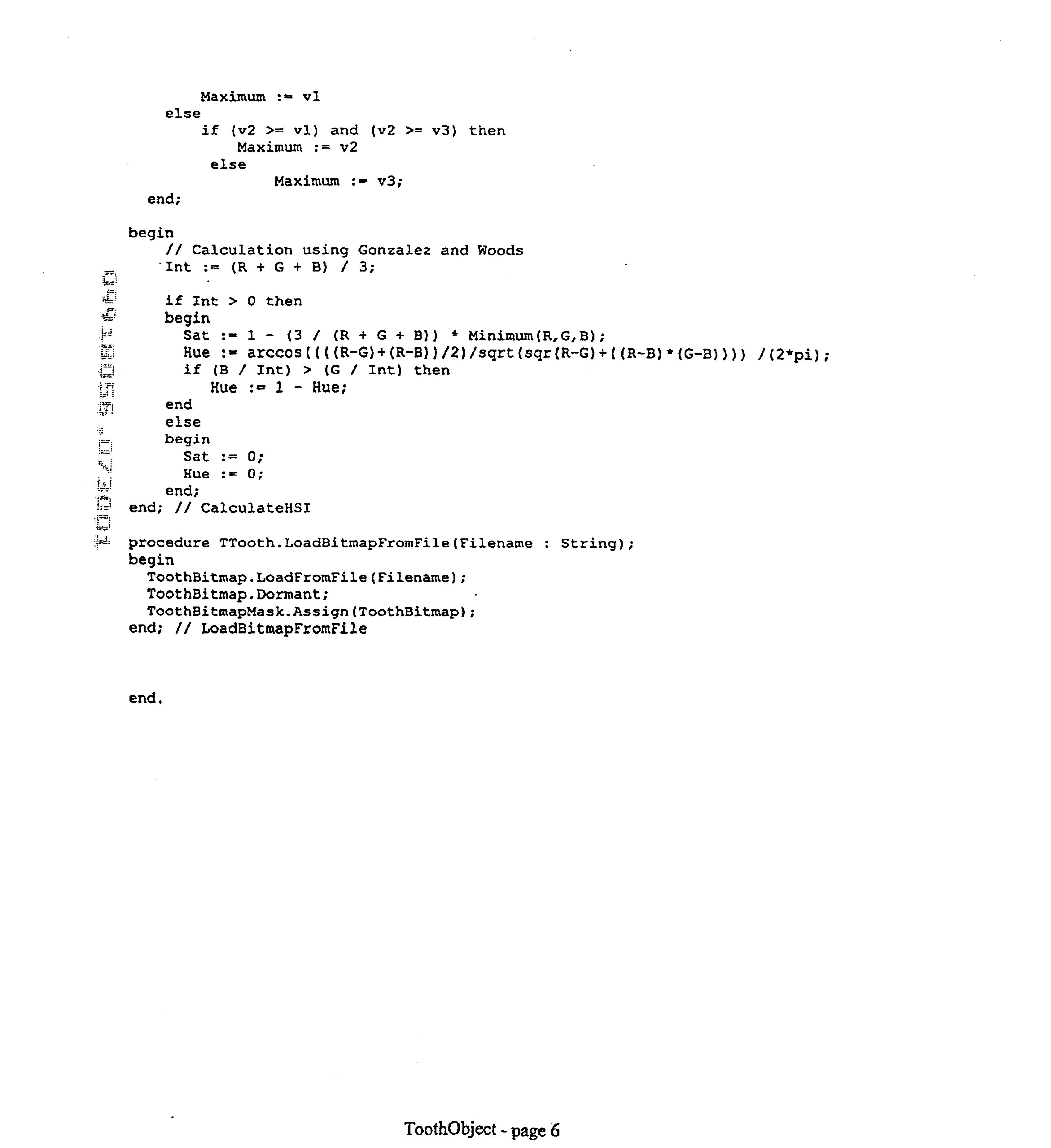 Figure US06786726-20040907-P00038