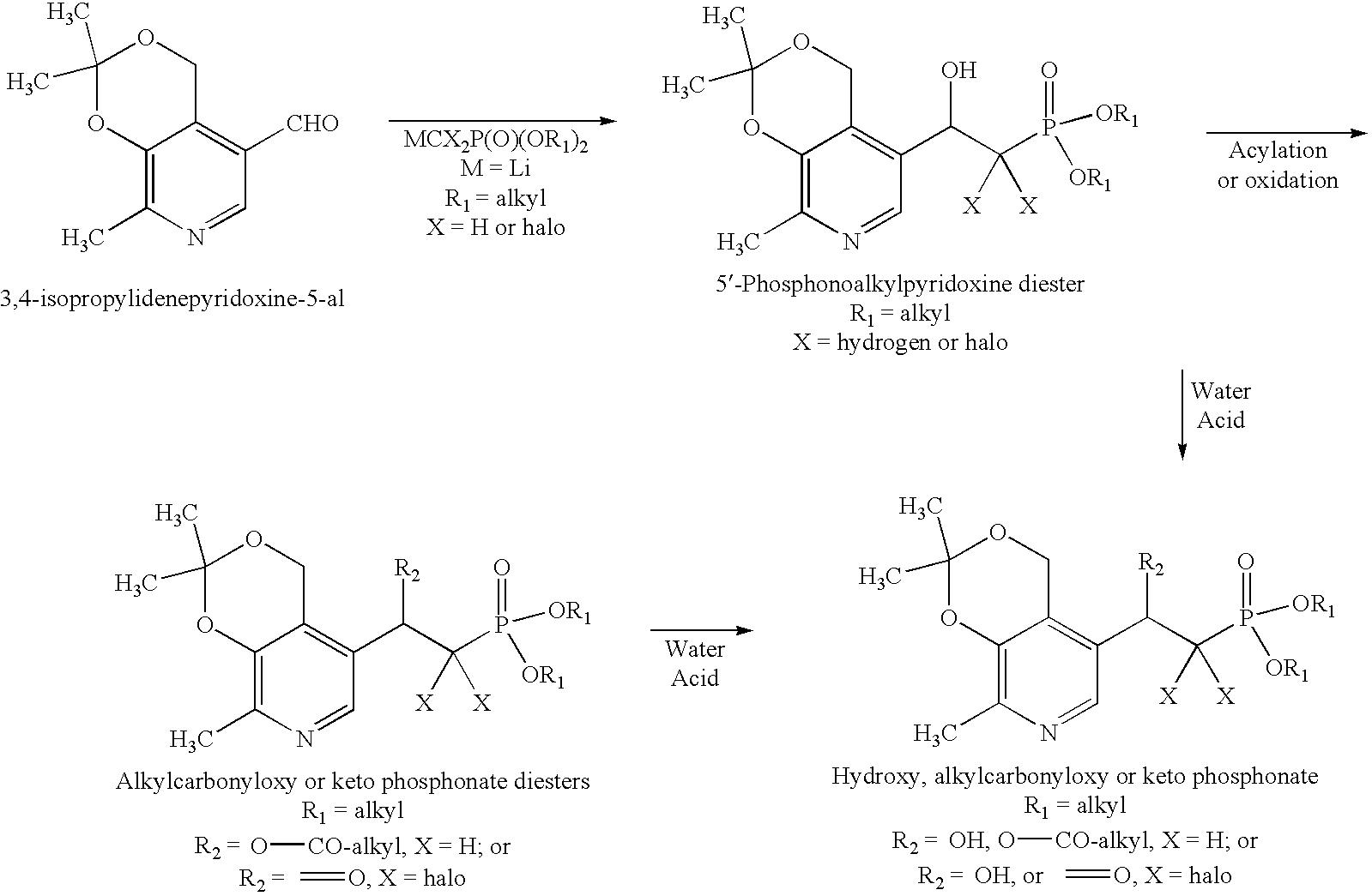 Figure US06861439-20050301-C00023