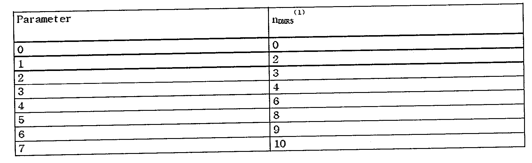 Figure 112011500951185-pat00116