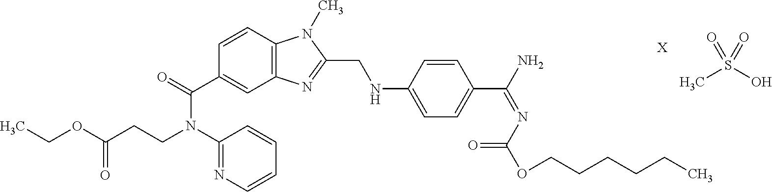 Figure US09925174-20180327-C00003
