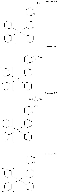 Figure US10074806-20180911-C00113