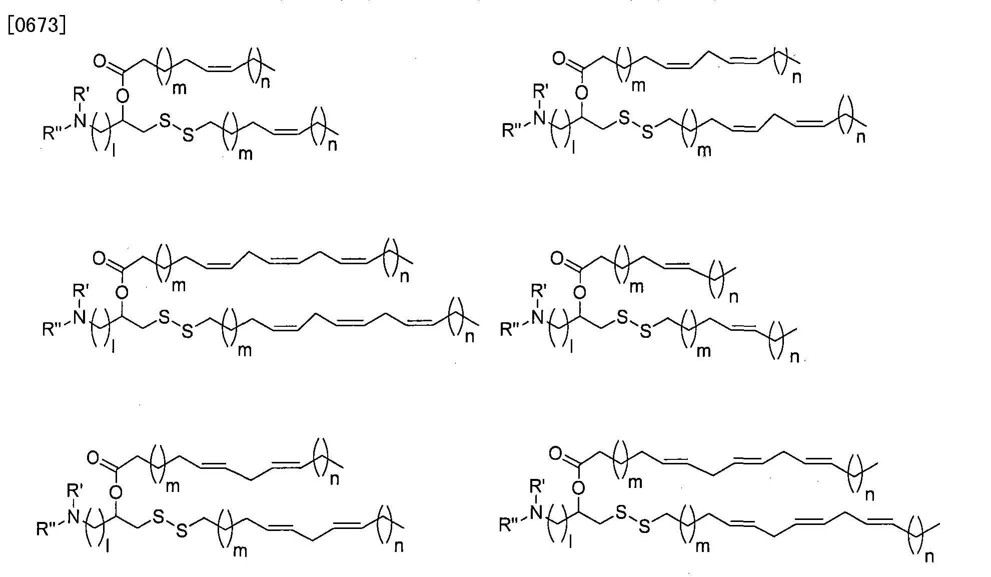 Figure CN101616677BD00422