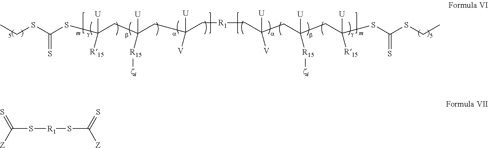 Figure US09244196-20160126-C00007