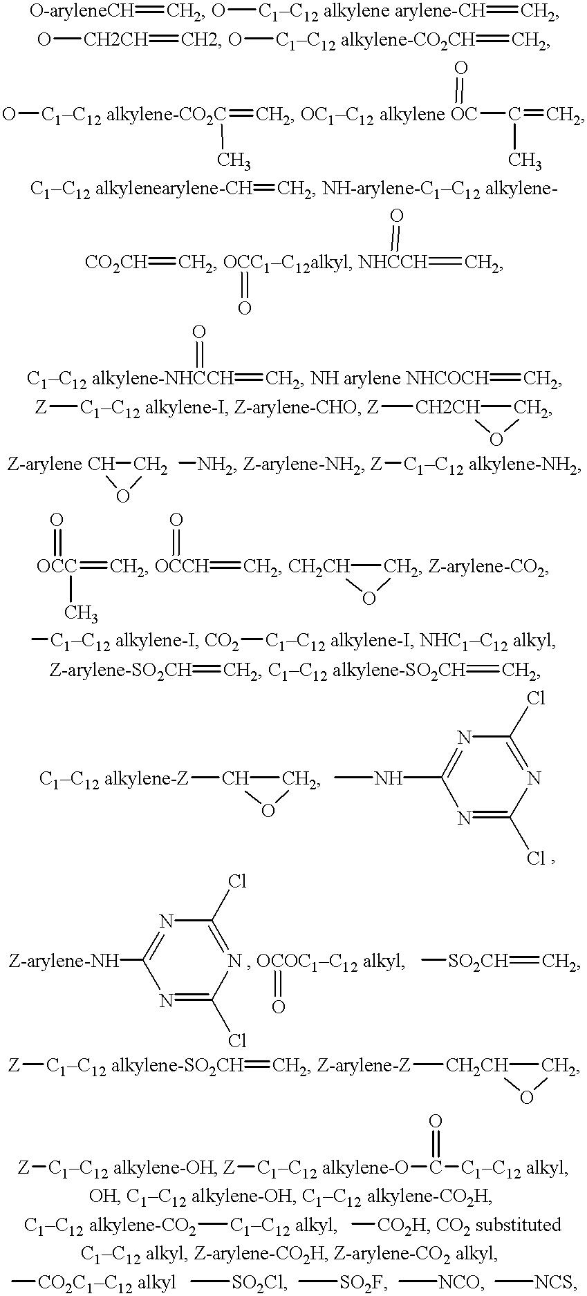 Figure US06174400-20010116-C00004