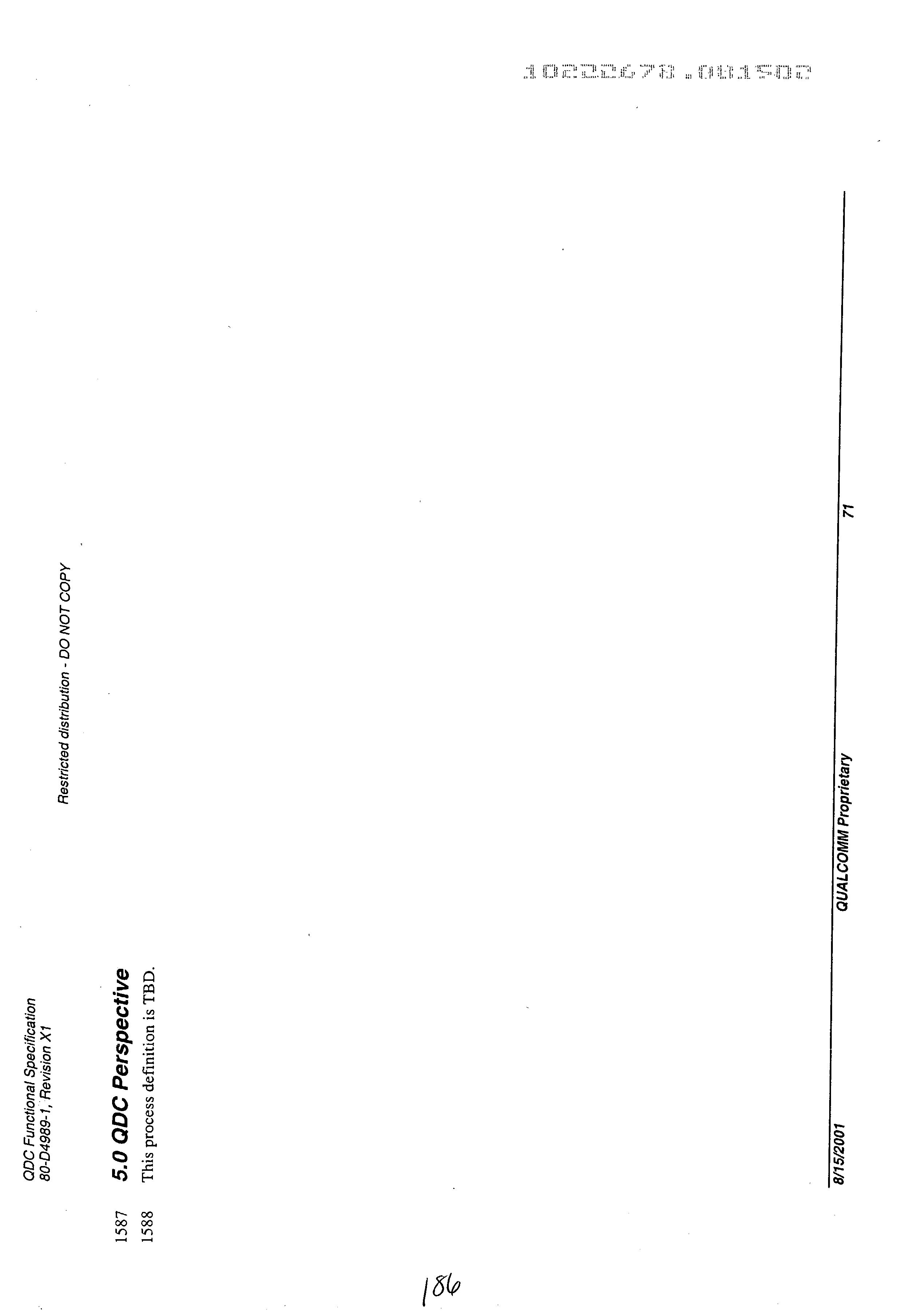 Figure US20030078886A1-20030424-P00182