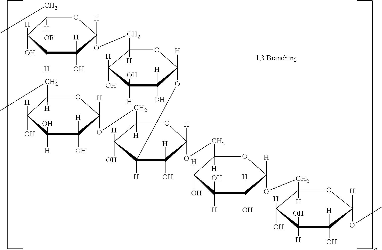 Figure US09493766-20161115-C00035