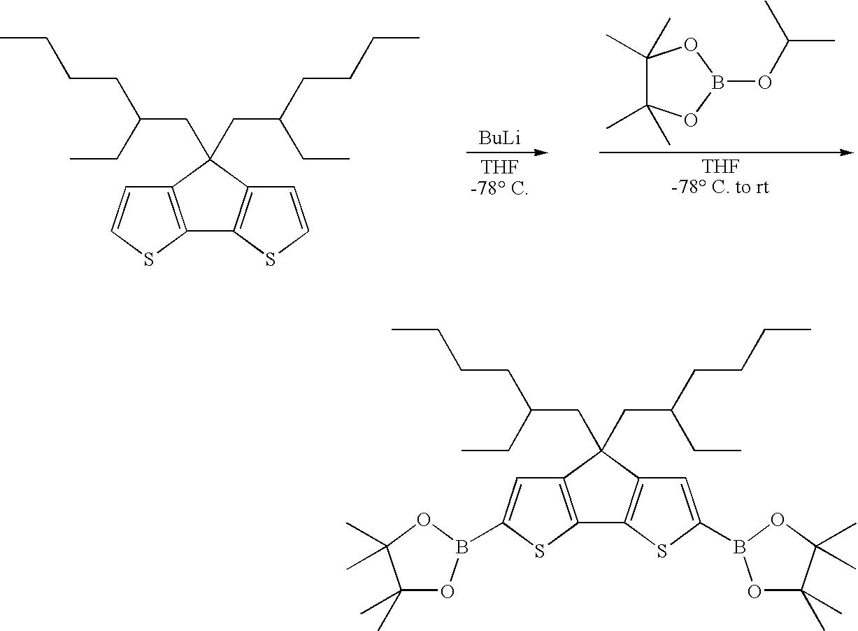 Figure US20100180944A1-20100722-C00041