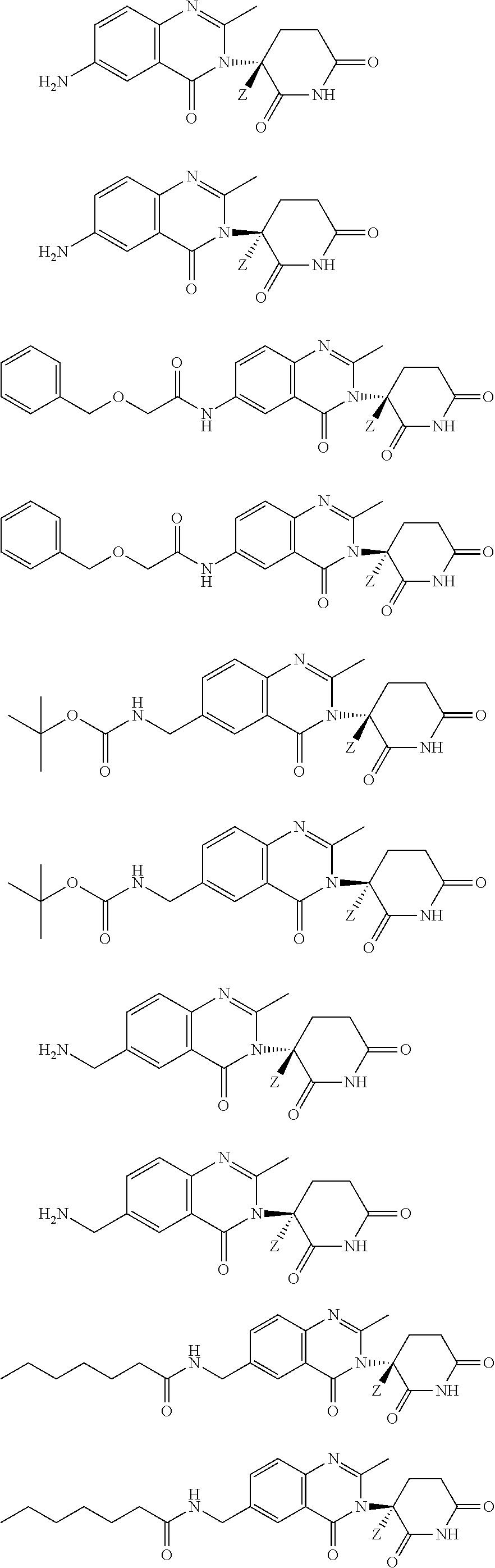 Figure US09913845-20180313-C00054