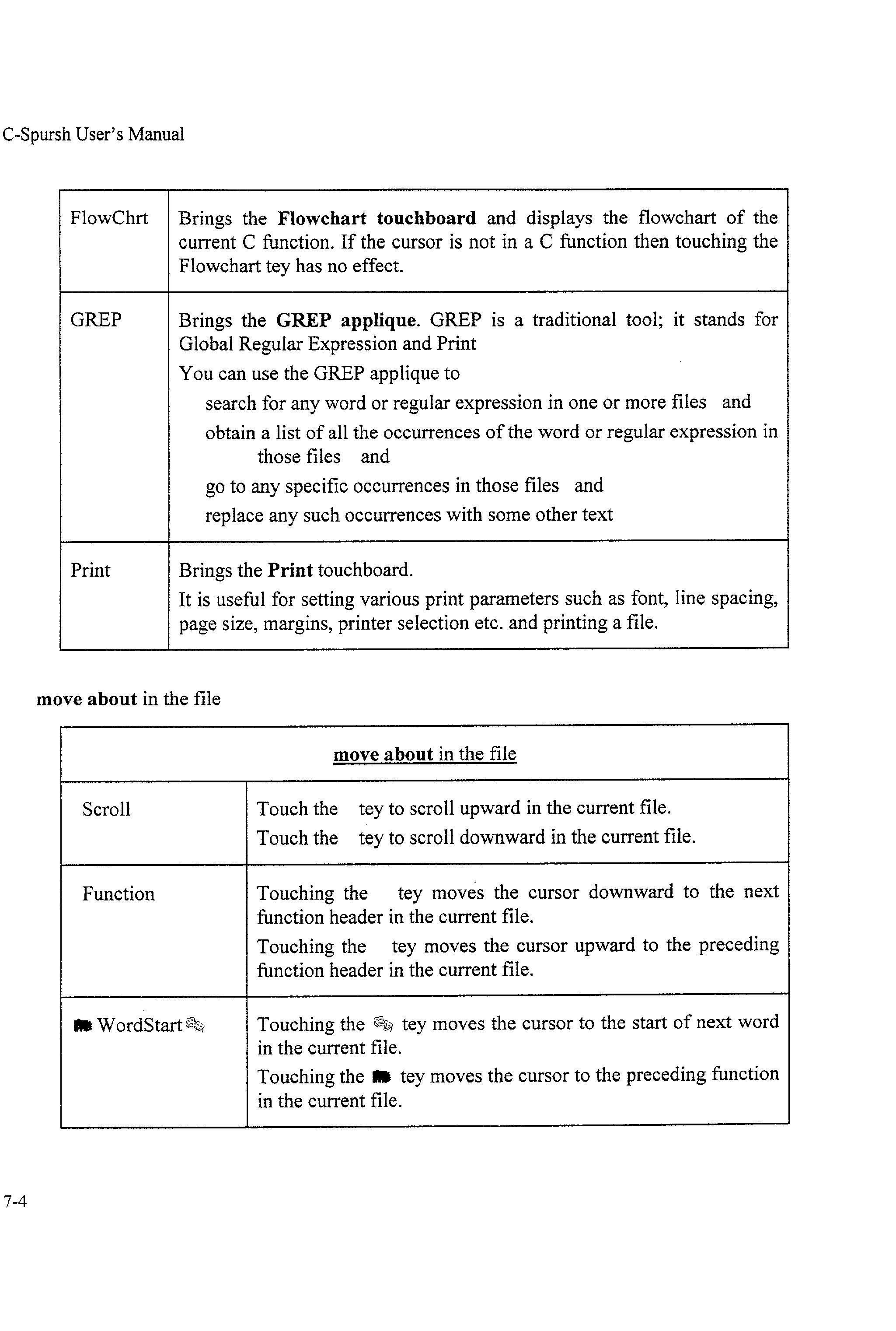 Figure US20030090473A1-20030515-P00096