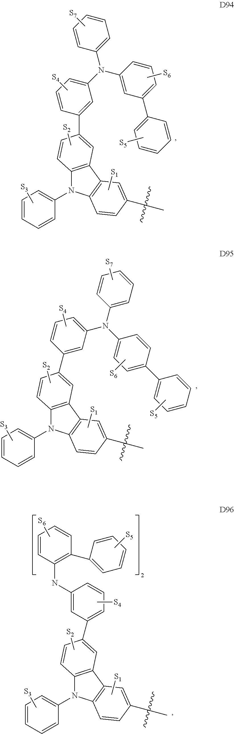 Figure US09537106-20170103-C00038
