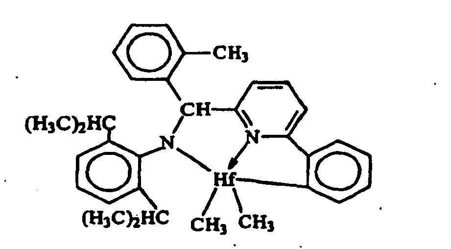 Ep1871815b1