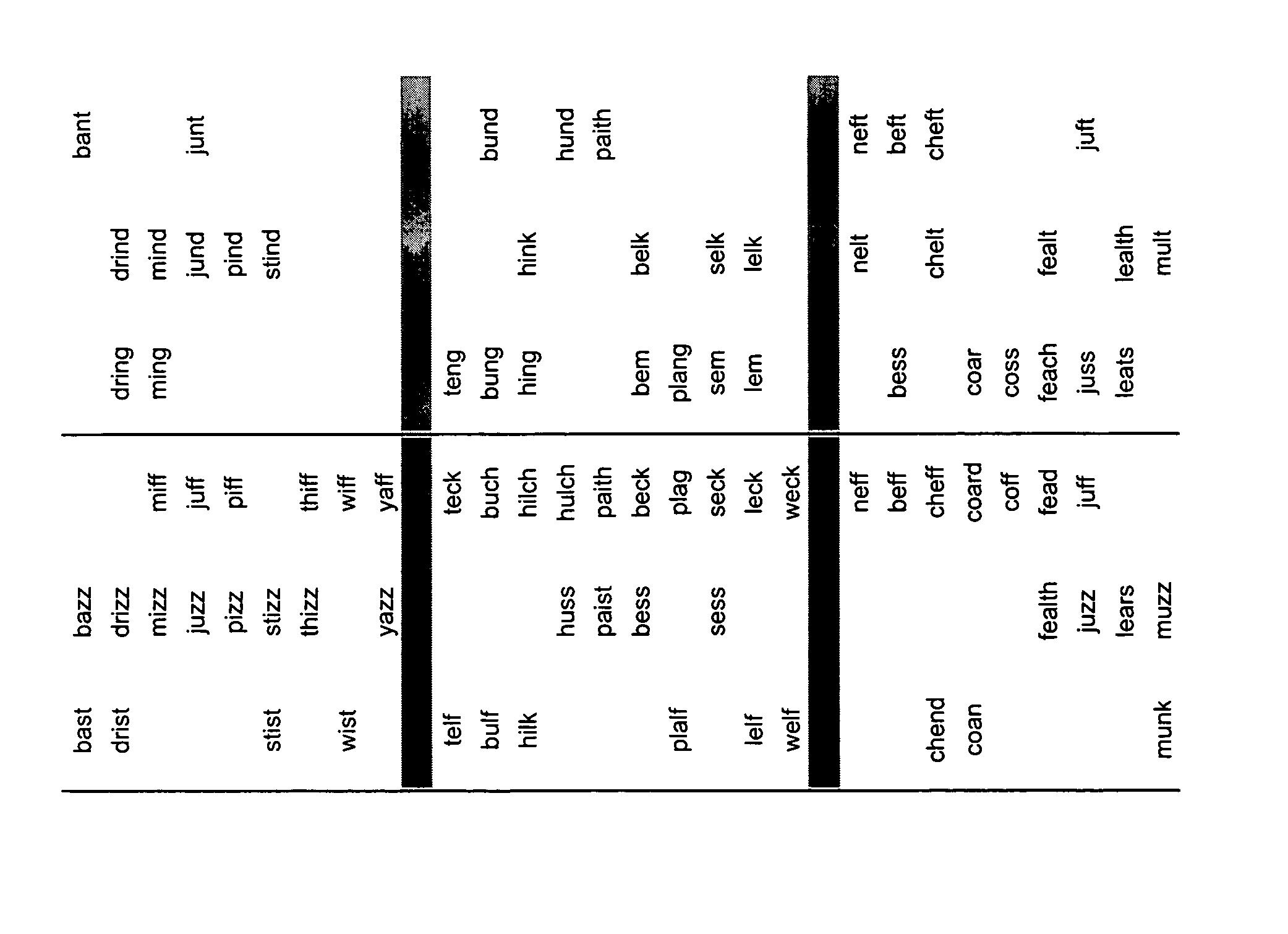 Figure US20050153263A1-20050714-P00120