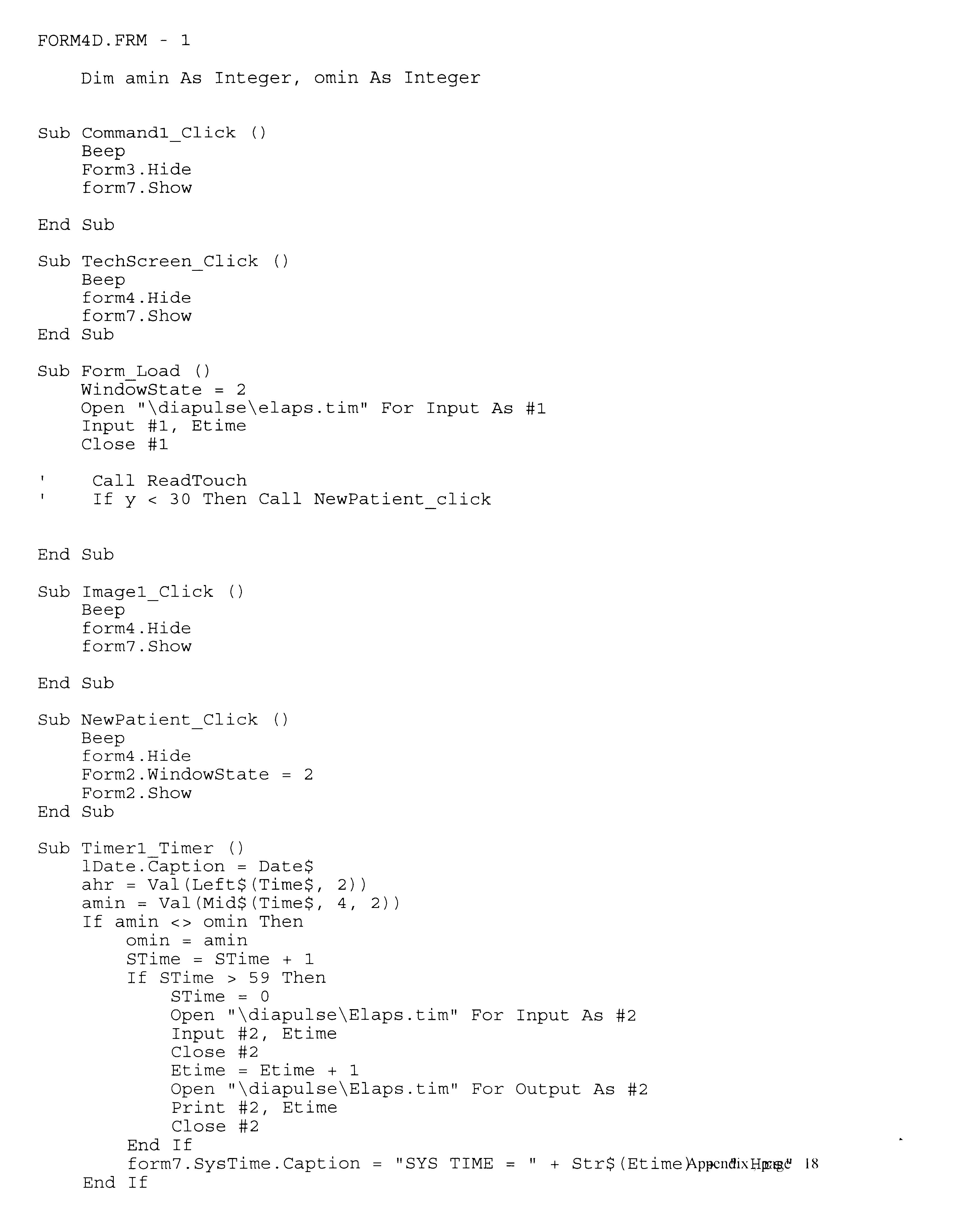 Figure US06458121-20021001-P00019