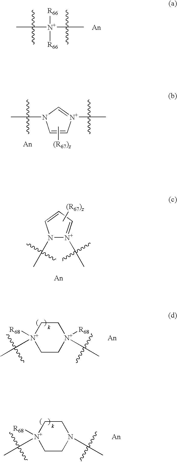 Figure US07582122-20090901-C00010
