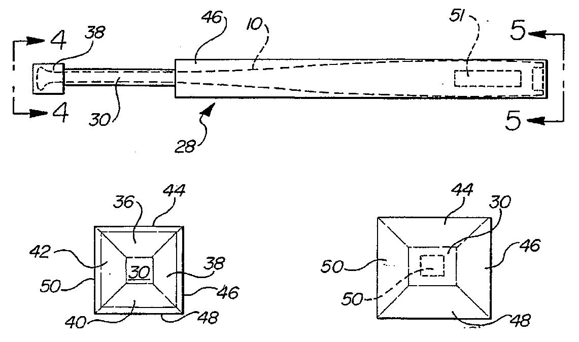 Figure 112002034125540-pct00001