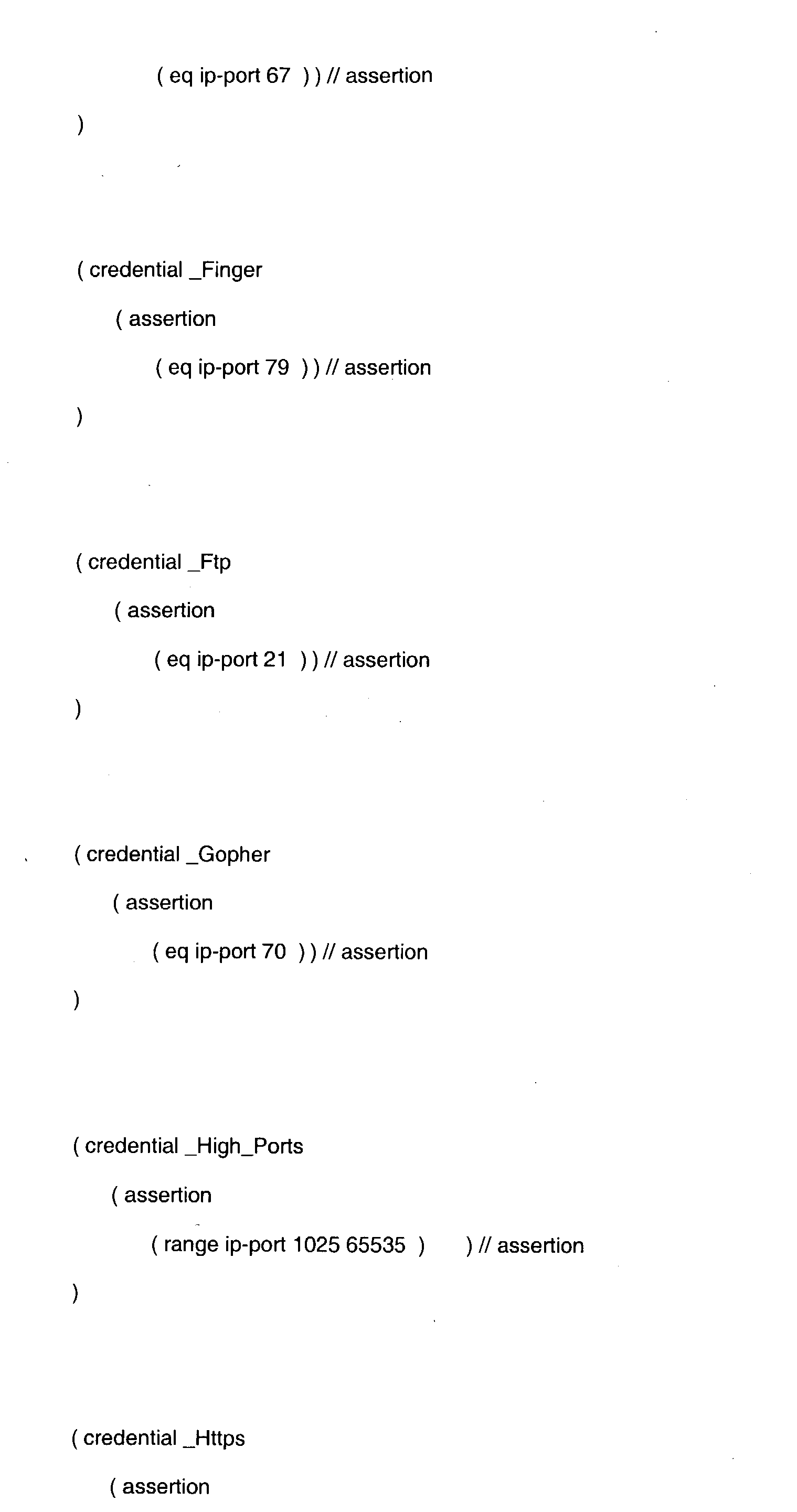 Figure US20040015579A1-20040122-P00024
