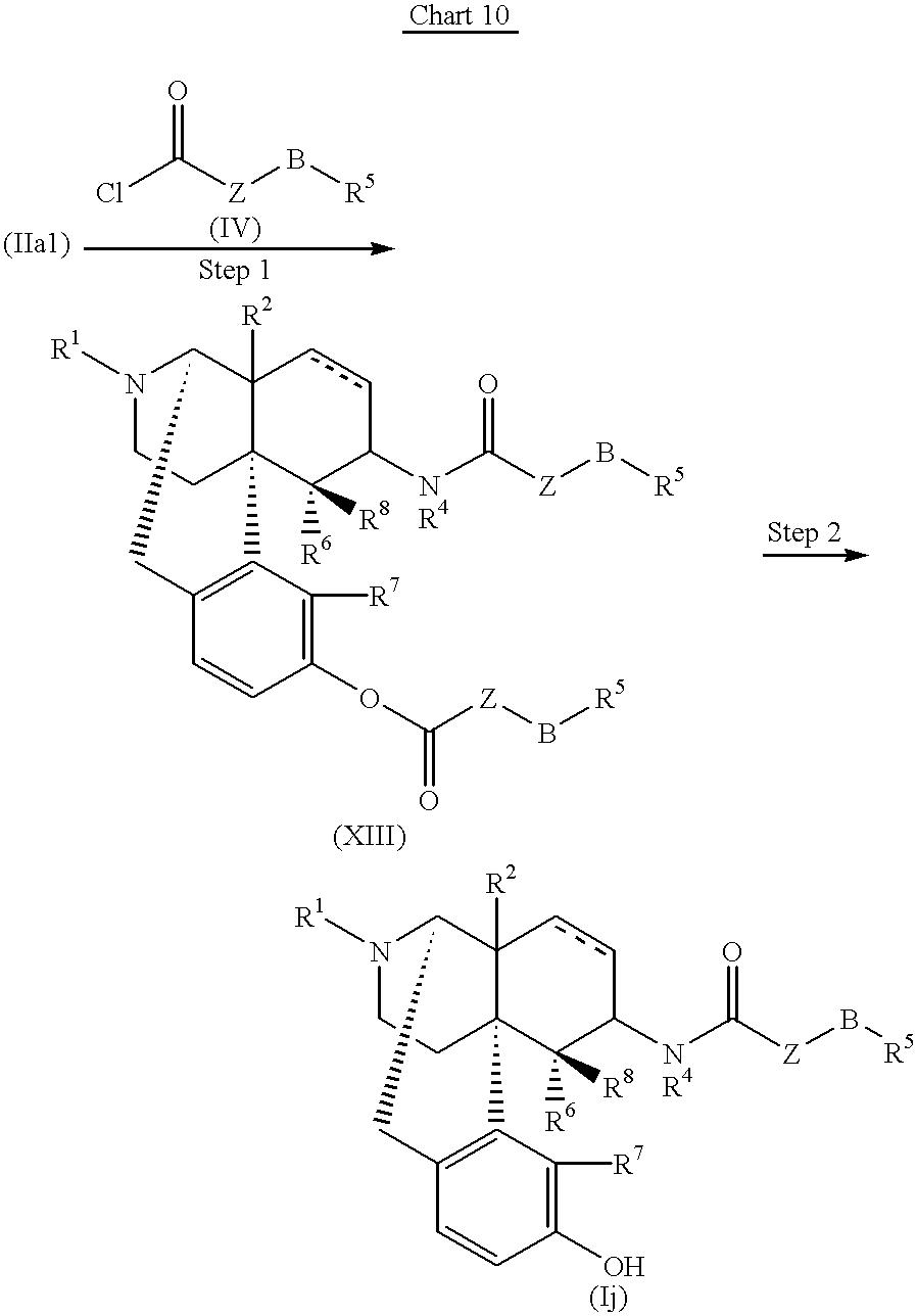Figure US06323212-20011127-C00015