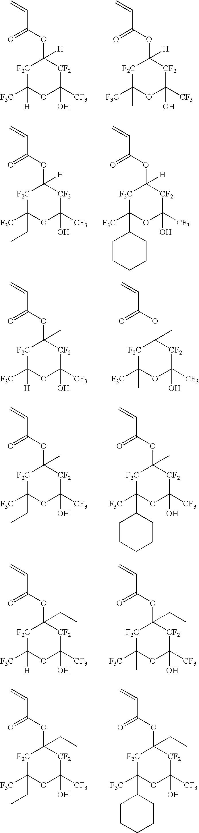 Figure US20060094817A1-20060504-C00013