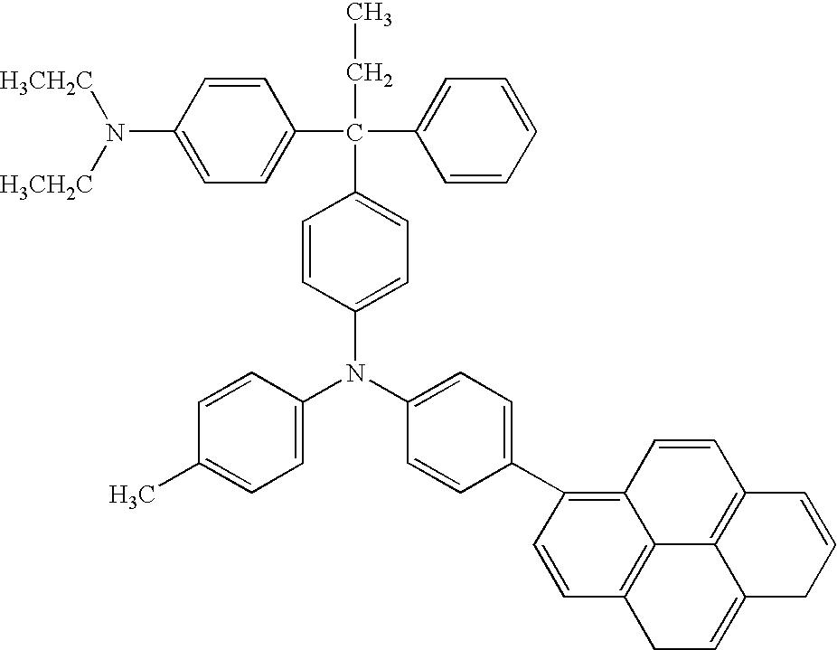 Figure US20070212626A1-20070913-C00019