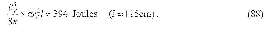 Figure 112007009880455-PAT00159