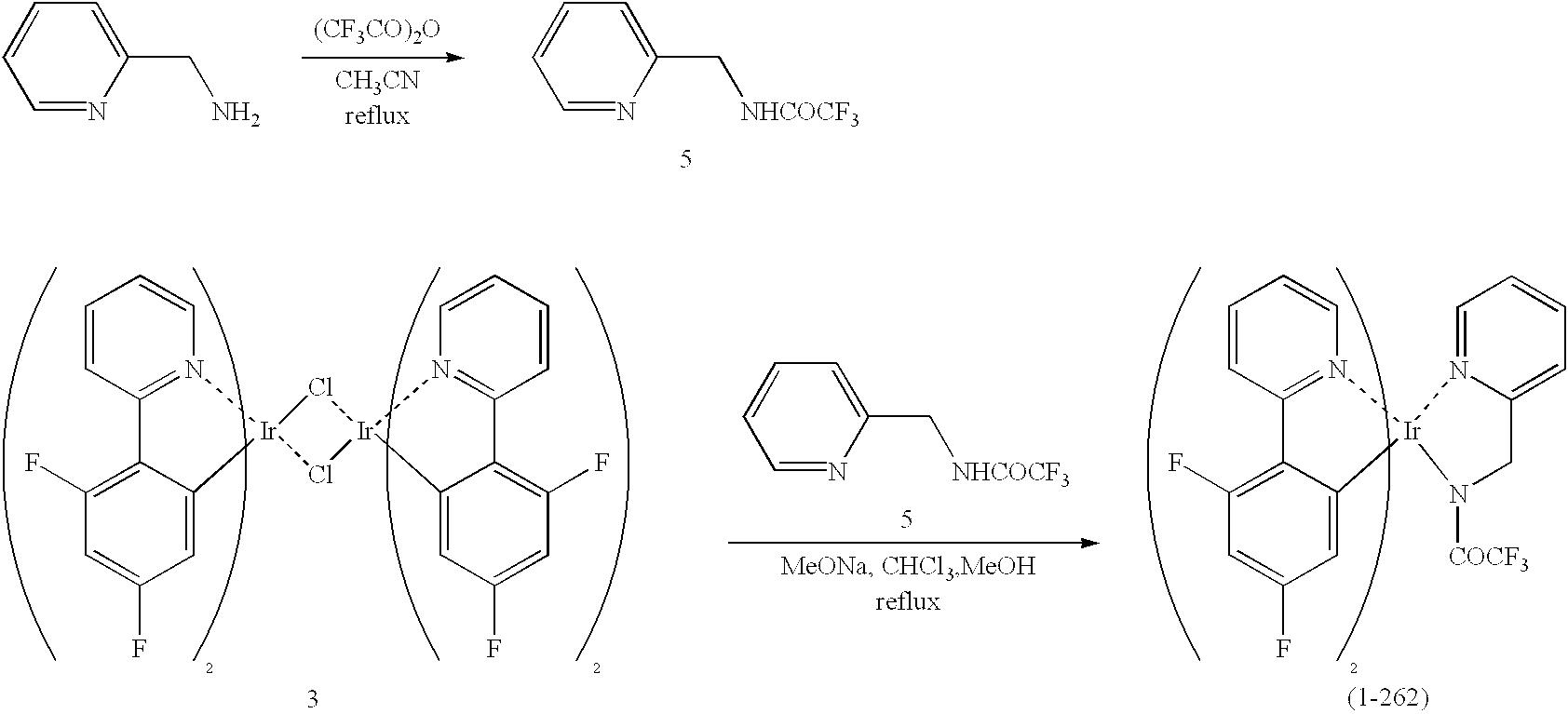 Figure US20020134984A1-20020926-C00027