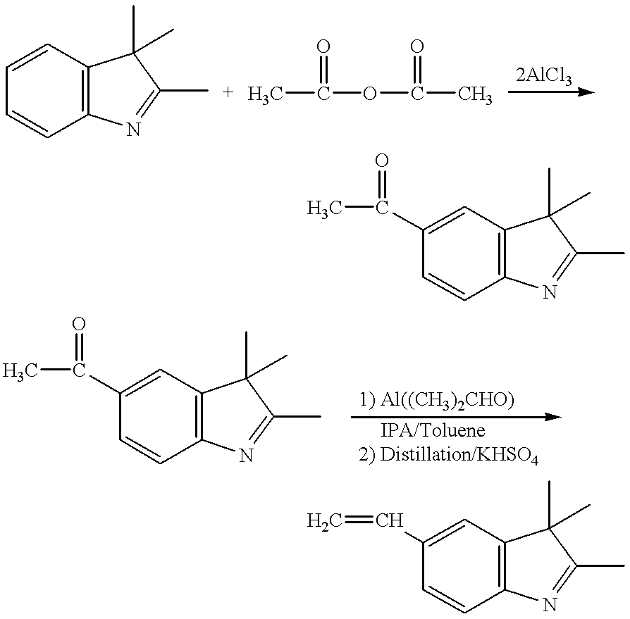 Figure US06358655-20020319-C00014