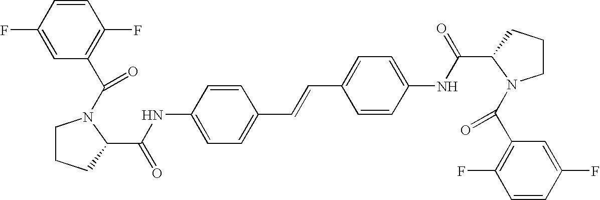 Figure US08143288-20120327-C00122