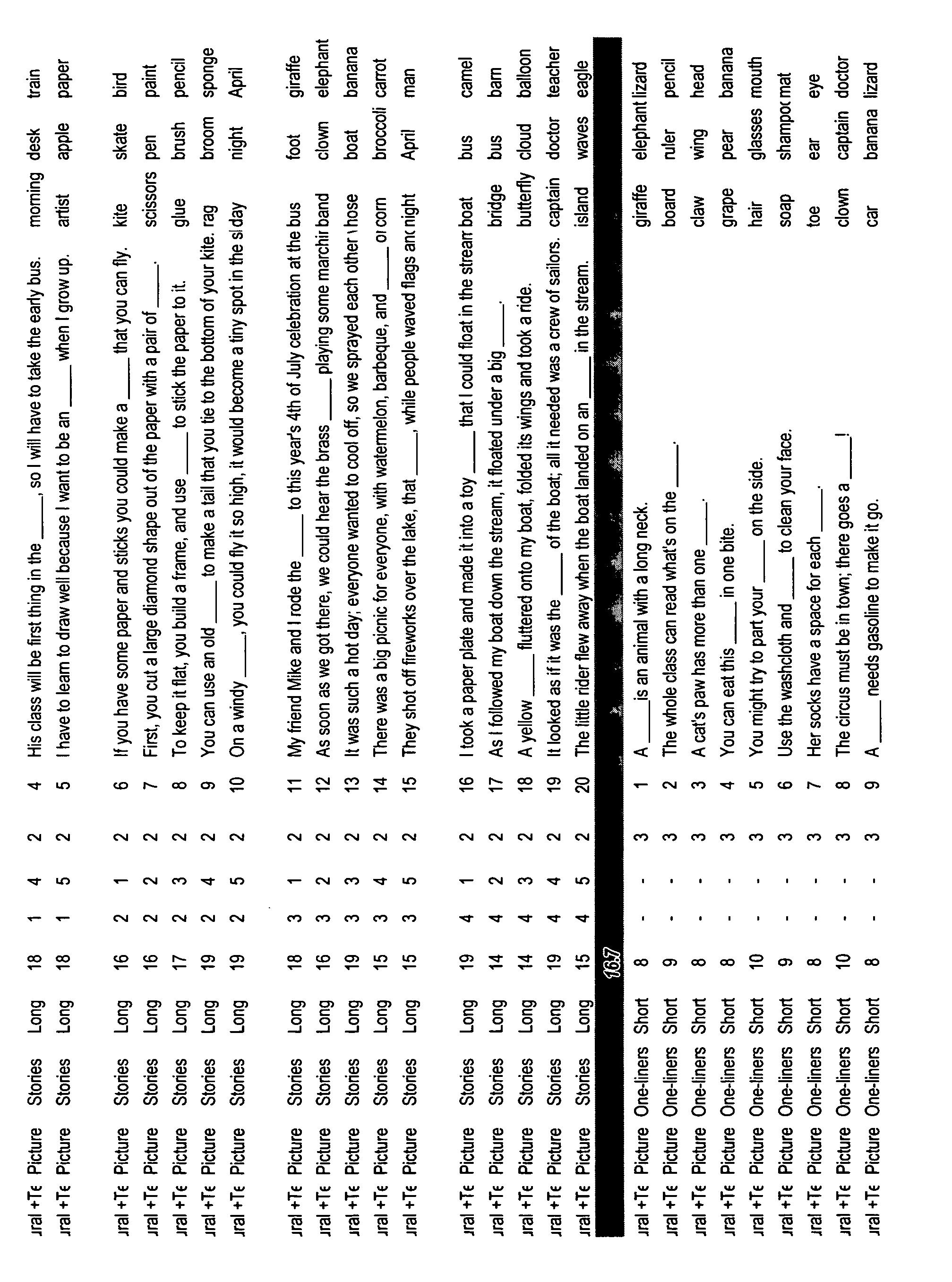 Figure US20050153263A1-20050714-P00125
