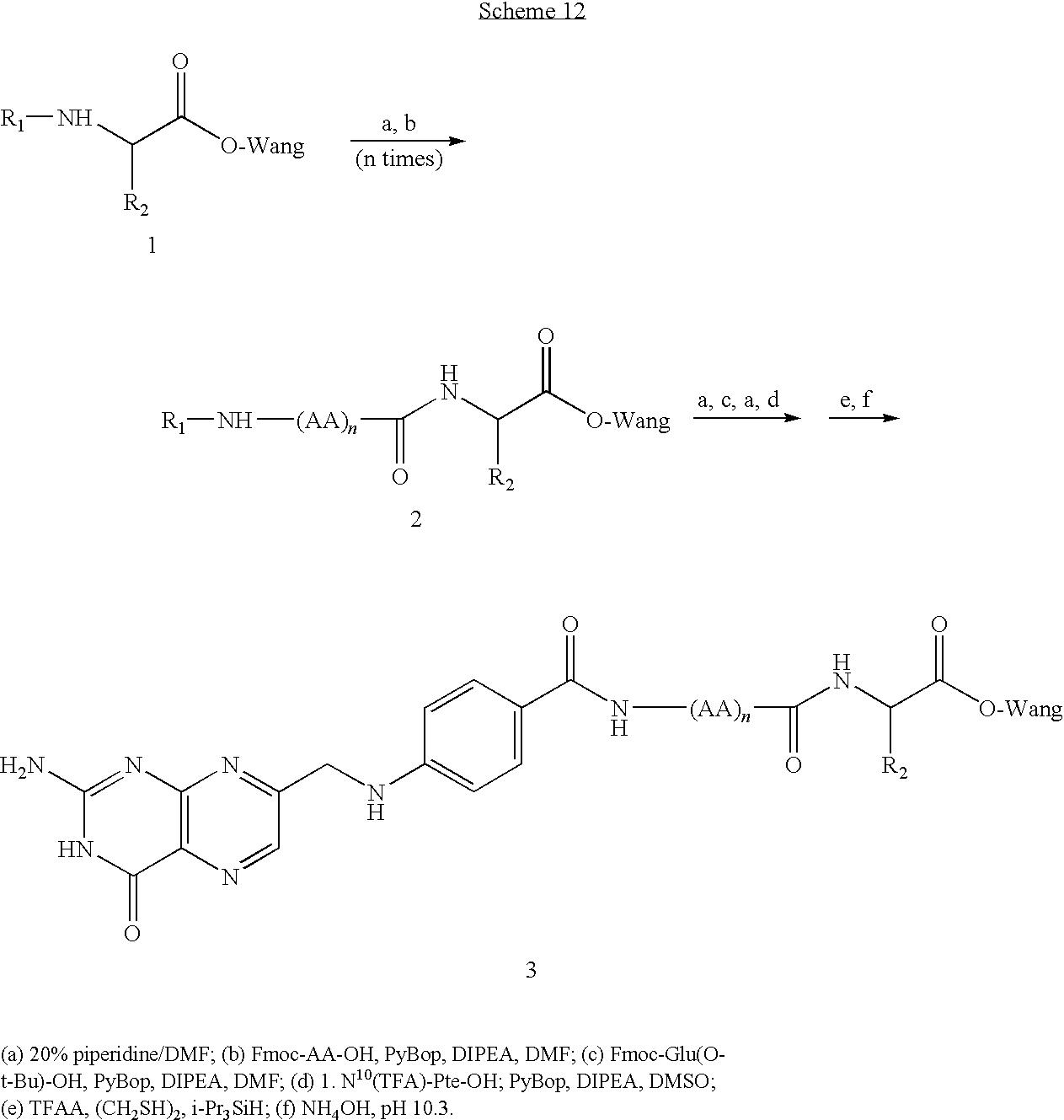 Figure US20100104626A1-20100429-C00028