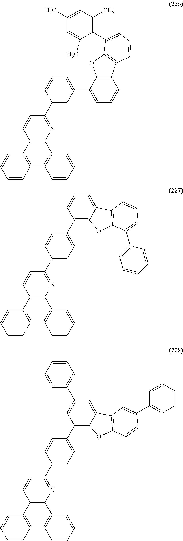 Figure US09843000-20171212-C00042