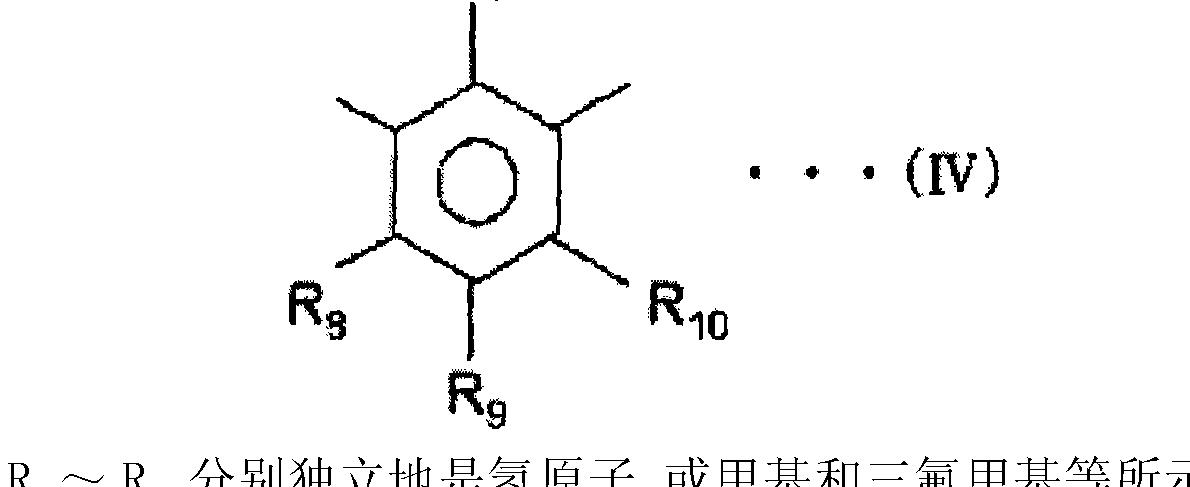 Figure CN101395511BD00072
