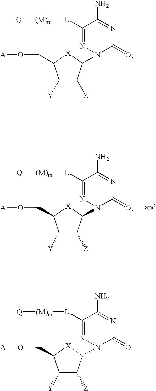 Figure US06864059-20050308-C00045