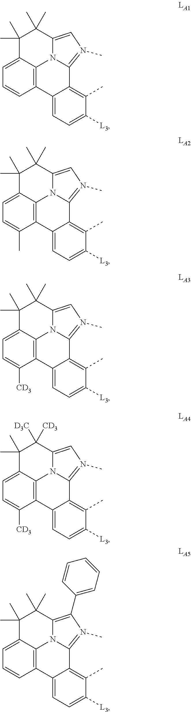 Figure US10301338-20190528-C00015