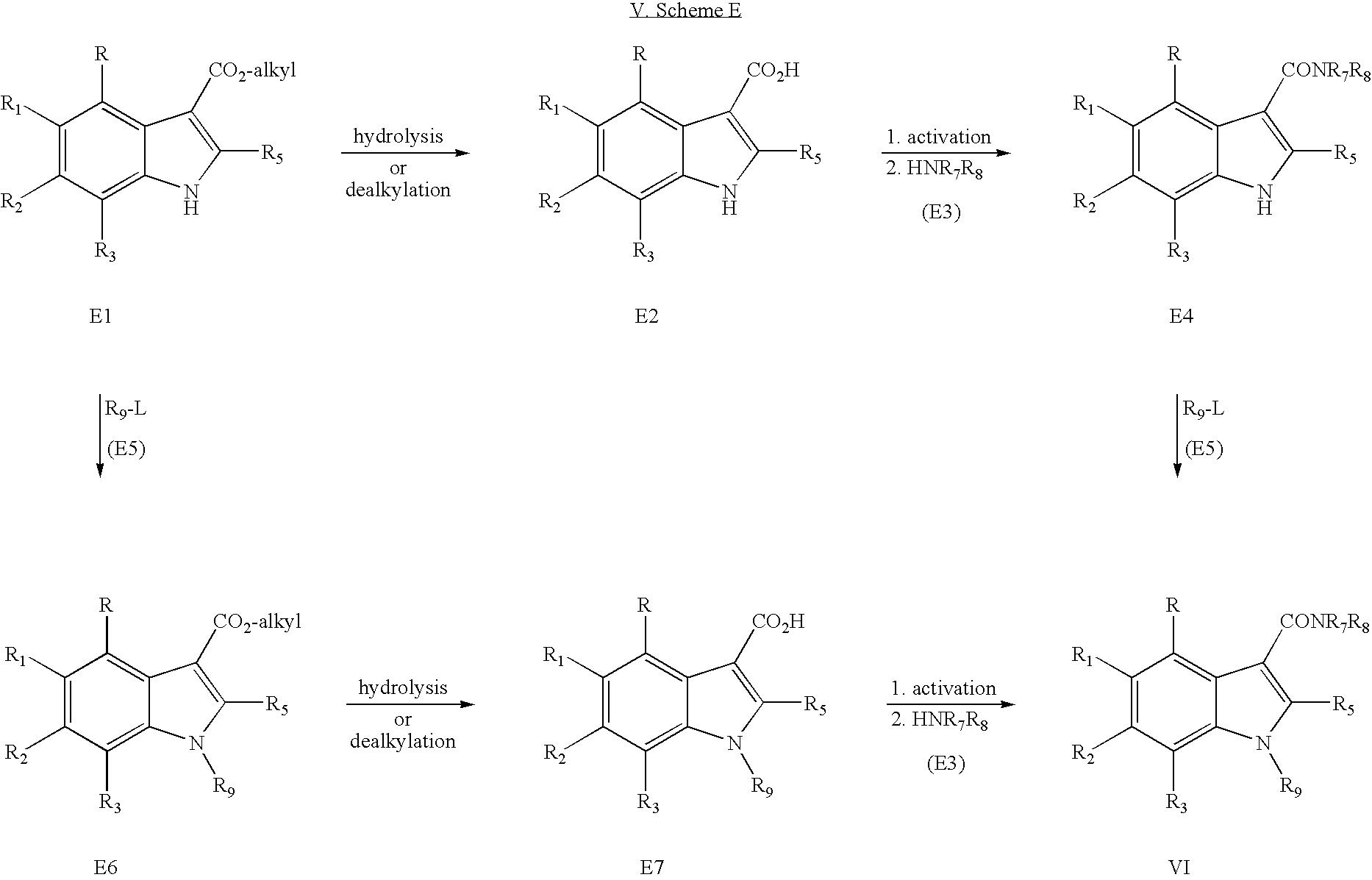 Figure US07781478-20100824-C00275
