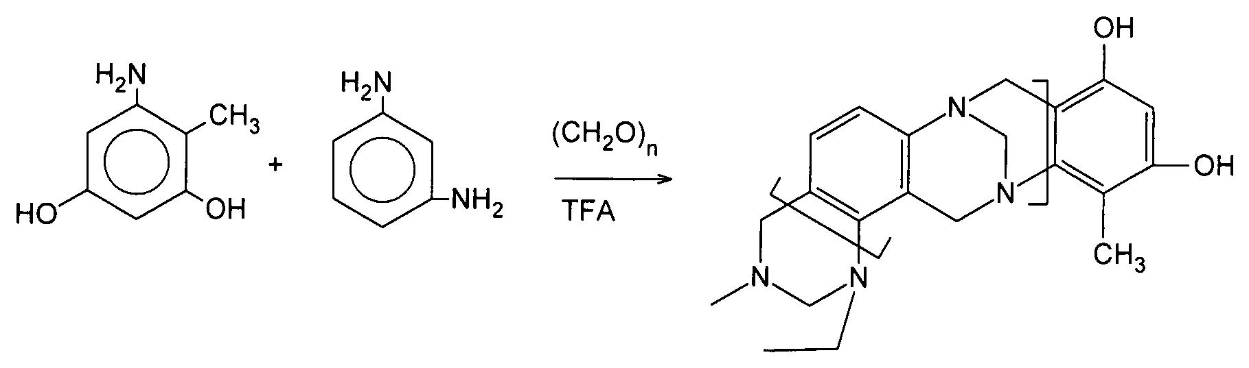Figure DE112016005378T5_0048
